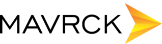 mavrcklogo_no_background_black.png