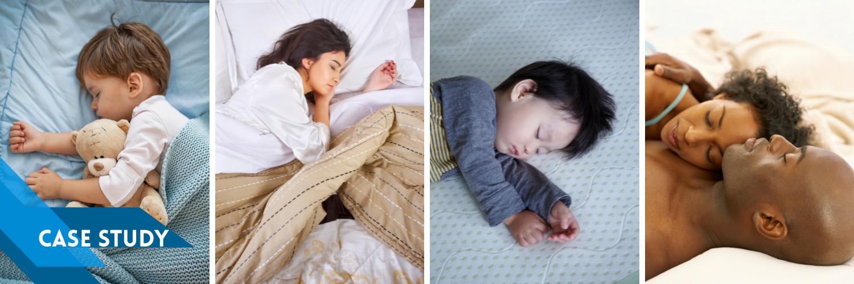 Case-Study-Header-Sleep-Aid-Brand