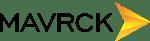 MAVRCK_Logo_Black (1) (6)-1