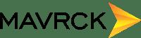 MAVRCK_Logo_Black (1) (6)-3