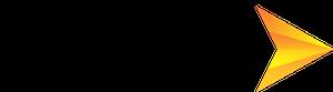 MAVRCK_Logo_Black_300x300-1