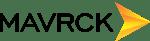 MAVRCK_Logo_Black_300x300