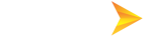 MAVRCK_Logo_White 100