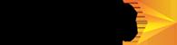 Mavrck_logo_small.png