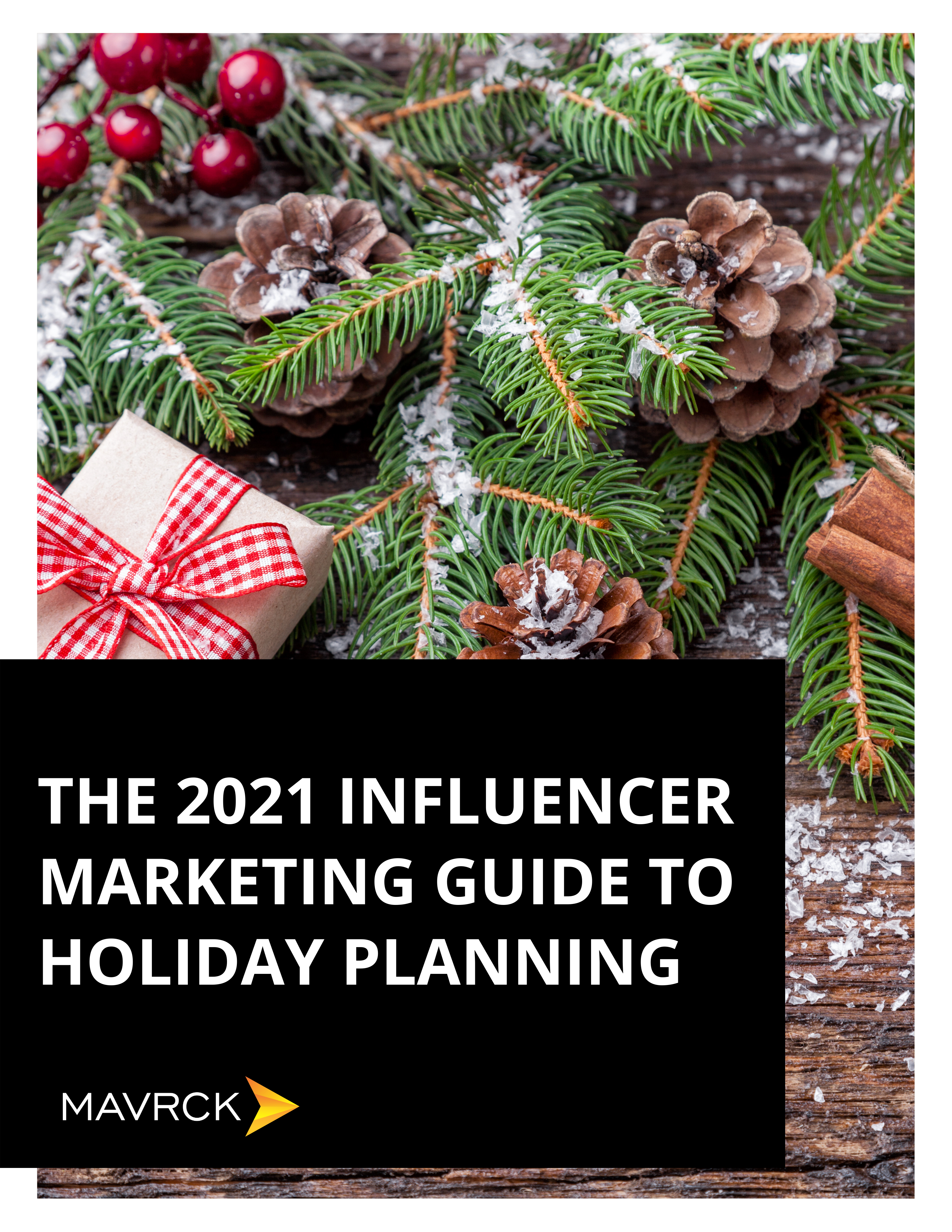 The Marketers Guide To Activating Influencers Beyond Instagram-Aug-25-2021-03-27-40-24-PM