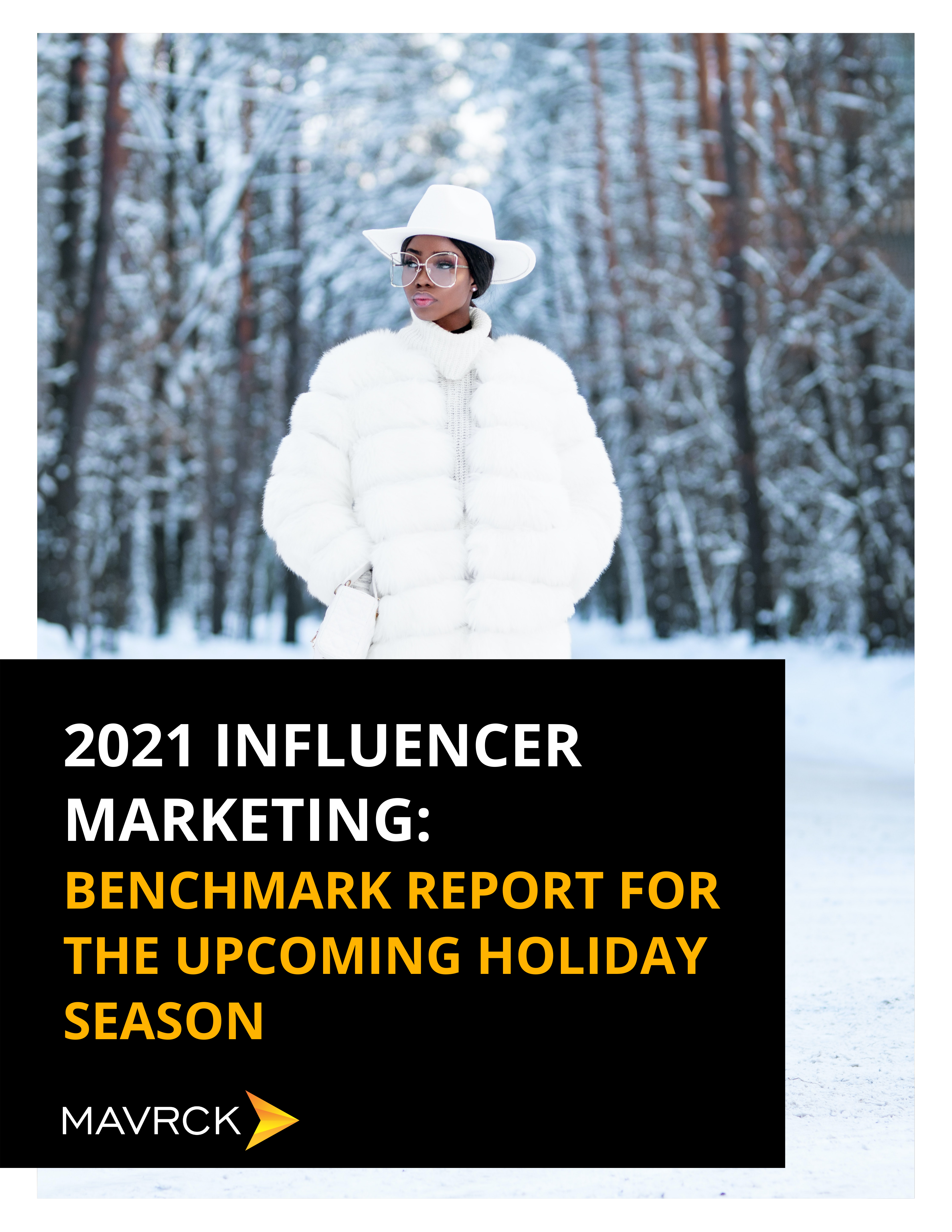 The Marketers Guide To Activating Influencers Beyond Instagram-Sep-01-2021-02-46-56-86-PM