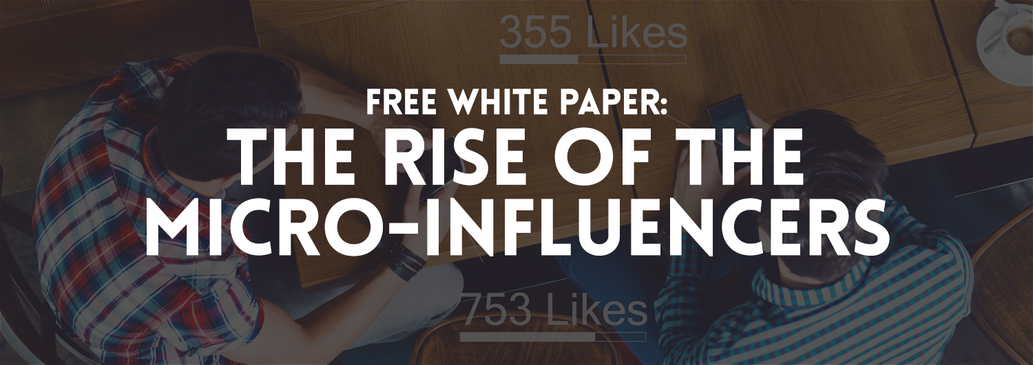 White_Paper_Header.png