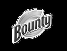 bounty_grey_120.png