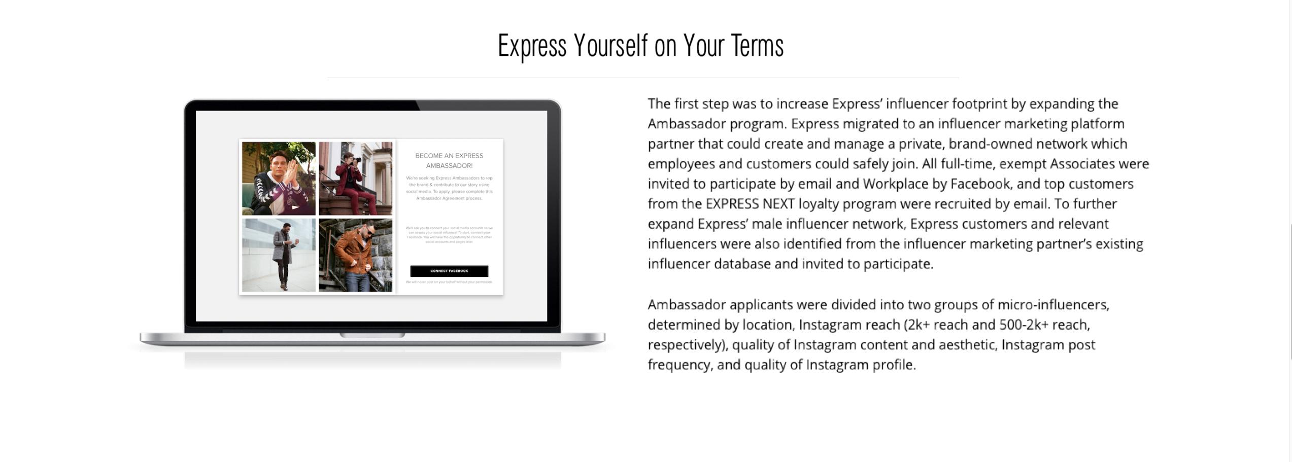 express-execution-1-1.png