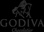 godiva-logo-grey.png