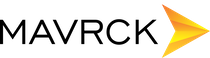 mavrck email sig logo dark