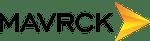 mavrck email sig logo