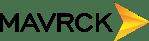 mavrck_logo_black.png