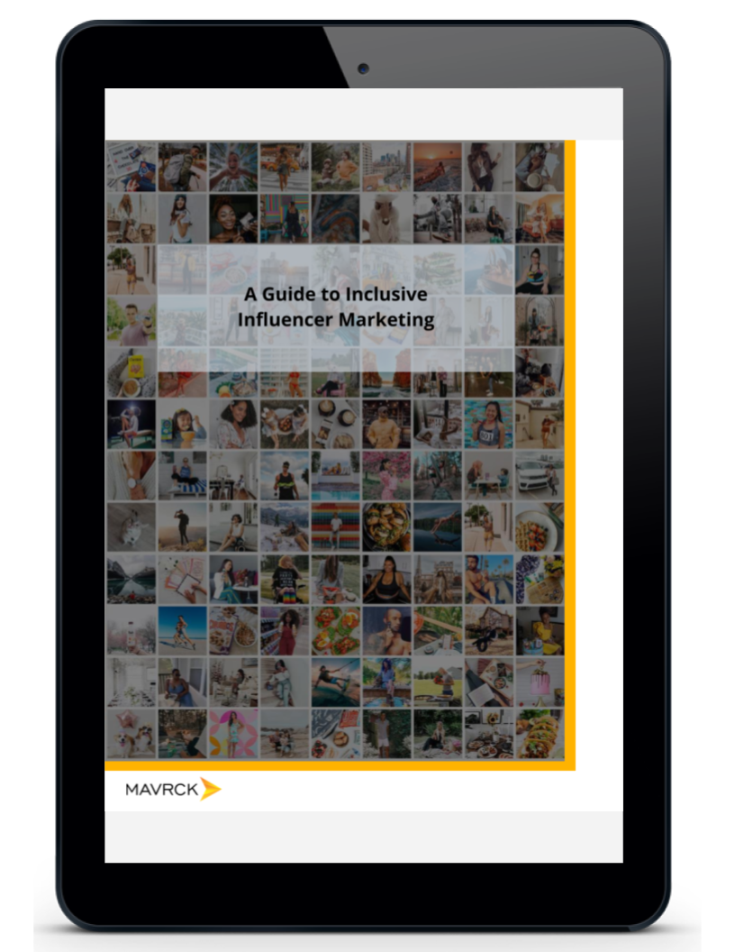 DEI Guide LP Image - OCT 2020